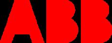 M-TECH Kunden Schweißtechnik und Oberflächentechnik ABB