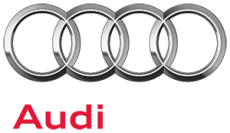 M-TECH client automotive industry Audi