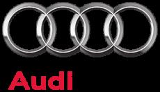 M-TECH Kunde Automobilindustrie Audi