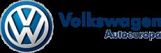M-TECH Kunde Automobilindustrie Volkswagen Autoeuropa