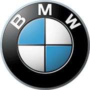 M-TECH Kunde Automobilindustrie BMW