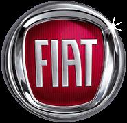 M-TECH Kunde Automobilindustrie Fiat