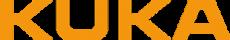 M-TECH Kunden Schweißtechnik Kuka Systems