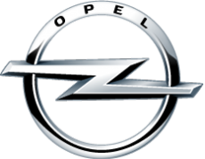 M-TECH client automotive industry Opel