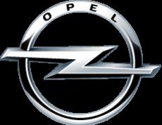 M-TECH Kunde Automobilindustrie Opel