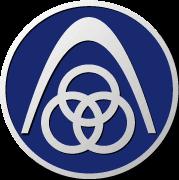 M-TECH Kunden Schweißtechnik ThyssenKrupp